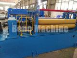Maschinerie-Stahlring Uncoiler und Strecker von Foshan China