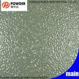 Rivestimento elettrostatico della polvere di attrito dello spruzzo di buona qualità