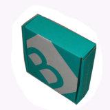 Guter Preis-kundenspezifischer sendender Kasten mit Firmenzeichen-Drucken