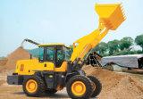 затяжелитель колеса песка 5ton с двигателем одна гарантированность года