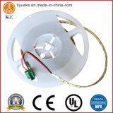 Безопасное и надежное оборудование для подключения проводов и кабелей
