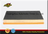 Excelente calidad DEL FILTRO DE AIRE Purificador de Aire 7P0129620A para VW Audi