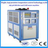 電気めっきのための12.5kw冷却容量の熱く、冷たい機械