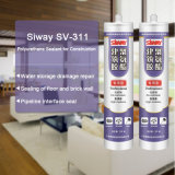 Sealant силикона полиуретана высокого качества для конструкции