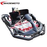 il motore di 390cc Honda va Karting con 2 sedi