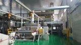 2018 горячего расплава продажи перегорел ткань бумагоделательной машины