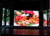 Pleine couleur Outdoor P4/P5/P6 Affichage LED de location pour le spectacle, de la scène, conférence