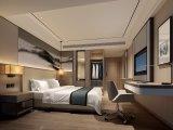 Size Hospitality Hotel Bedroom新しいデザイン贅沢な王の家具