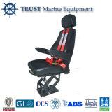 주문 조정 유형 바다 안내하는 의자
