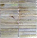 Carrelage en mosaïque de verre classique pour Wall Floor Hotel décoration maison