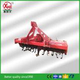 La largeur de travail 110cm timon rotatif à 3 points du tracteur
