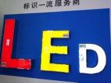 i fornitori del modulo di 110V LED comerciano