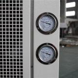 Circuladores de arrefecimento de baixa temperatura do Chiller resfriado a ar Lt-A230wn