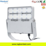 Proiettore chiaro esterno di alto potere 100W 200W LED dello stadio professionale