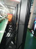 P2.57 afficheur LED du rétroviseur intérieur