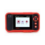 Запуск Creader Crp123 Professional Creader Авто кода автомобиля диагностическим инструментом запуска X431 Crp 123 бортовой системы диагностики OBD2 сканера