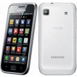 Telefono mobile rinnovato prezzo più poco costoso I9000