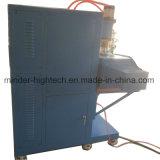 China-Berufshalbleiter-Industrie-Produktions-mit einer Kappe bedeckender Dichtungs-Schweißgerät-Installationssatz