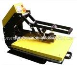 열 압박 기계를 인쇄하는 NF405 수동 스크린