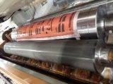 Série Nx Flexo Making Machine plaque en résine