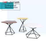 El restaurante del Hotel Villa muebles juego de comedor mesa de madera