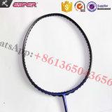 3u 675mm Professional Sporting Goods Jeu de Raquette Badminton