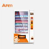 Afen Self-Service Powerbank Chargeur de téléphone mobile vending machine