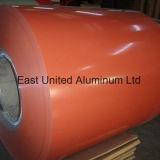 Pre-Painted алюминия для потолочного крепления катушки зажигания