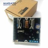 Spannungskonstanthalter AVR-Dsr für Dieselgenerator-Set-Qualität