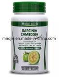 Strong похудение таблетки Garcinia Cambogia потеря веса капсула