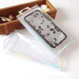 튼튼한 상자 셀룰라 전화 상자 물집 포장