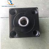 Qualitäts-kompakter kurzer Anfall-Hydrozylinder