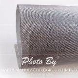Высокая точность фильтрации проволочной сетки из нержавеющей стали