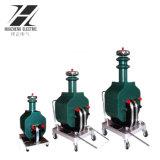 Spannungs-Prüfungs-Transformator des Hz-Serien-Hochspg-Prüfungs-Transformator-0.5-300kVA