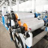 フルオートマチックペットシートの放出プロセス生産ライン