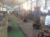 Antibourrage les déchets de l'eau de drainage des eaux usées de la pompe centrifuge submersible avec Auto l'accouplement (WQ) , la pompe de puits profond, de la pompe de l'étang, jardin, de la pompe immergée, le lisier de la pompe du carter inférieur