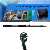 sistema subacqueo della macchina fotografica DVR di controllo di 1080P Digitahi