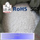 Perlite et vermiculite utilisé pour l'agriculture ou l'Horticulture