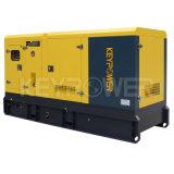 Keypower 50kVA haltbare Flüssigkeit abgekühlter Generator mit Deutz Motor, kontinuierlicher Betrieb