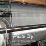 Фильтр из нержавеющей стали