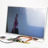 Новые поступления 22-дюймовый цветной TFT экран цифровой 1920x1080 Full HD ЖК-модуль