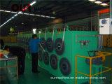 Aluminiumstreifen-Ring-Beschichtung-Maschine/Farbanstrich-Zeile für Fenster-Farbtöne