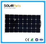 SunPower hoher Wirkungsgrad von 21% mit Mono Solarzelle 125*125mm