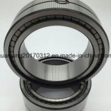 Doppelte Reihen-zylinderförmiges Rollenlager SL182204 SL182205 SL182206 SL182207 SL182208 SL182209