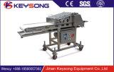 기계 Flattener Yyj600-II를 평평하게 하는 Jinan Keysong 고기