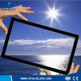 Vidro Reflectivo / Vidro Padrão / Vidro esmagado / Flutuador Colorido Vidro / Temperado Vidro Quebrado / Color Cullet Float Vidro / Fired Vidro / Lareira Vidro