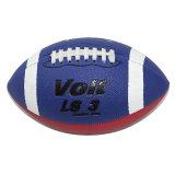 Americano Football&Rugby del PVC della gomma piuma