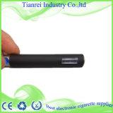 E-Sigaretta EGO-L