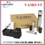 Vamo Linktrend V5 комплект для из нержавеющей стали /Starter Kit CE4 паров пера