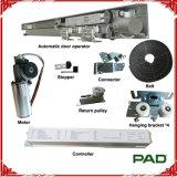 Auflage-automatischer Schiebetür-Bediener mit Miniverein und kleinem System